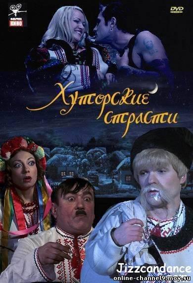 eroticheskie-igri-paren-i-devushka