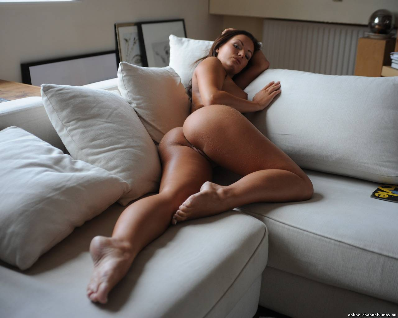 tin-video-porno